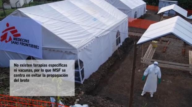 Guinea-MSF-Ebola