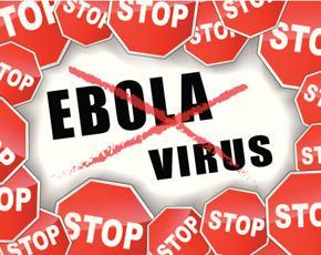 Stop-Ebola-290px_290X230