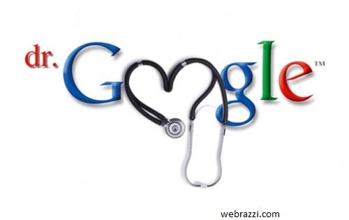 webrazzi com