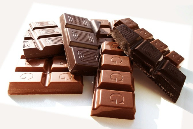 chocolate-551424_1280