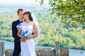 wedding-609105_1280