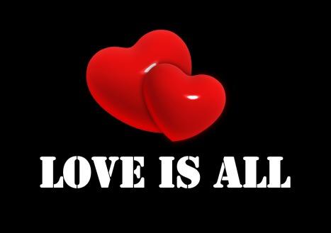 heart-471783_1280