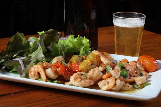 shrimp-558765_1280