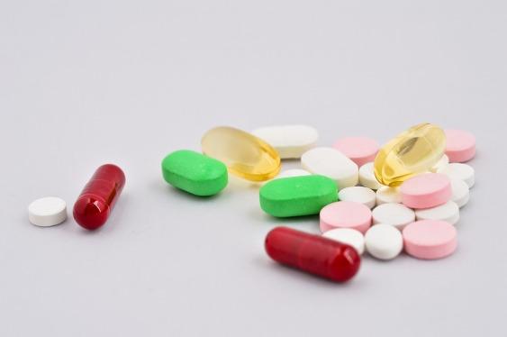 drug-621844_1280