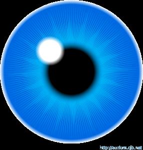 eye-29246