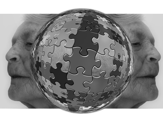 puzzle-63627_640