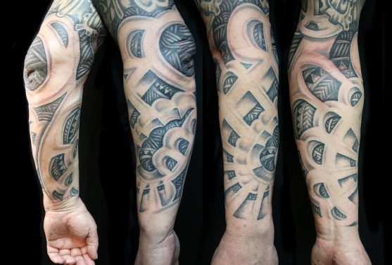 tattoo-631209_1280