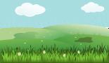 landscape-152502_640