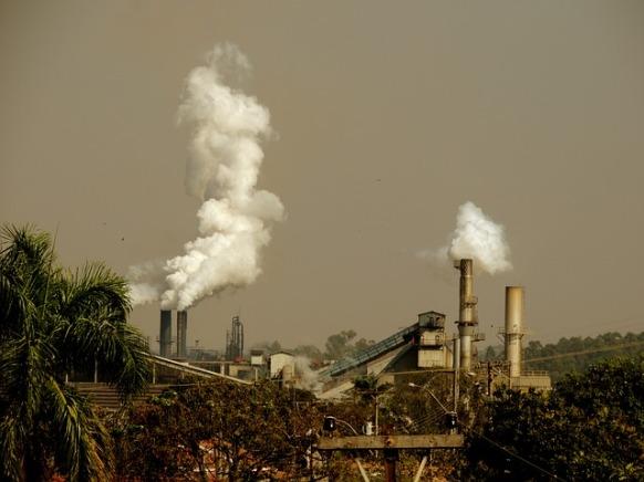 pollution-444668_640