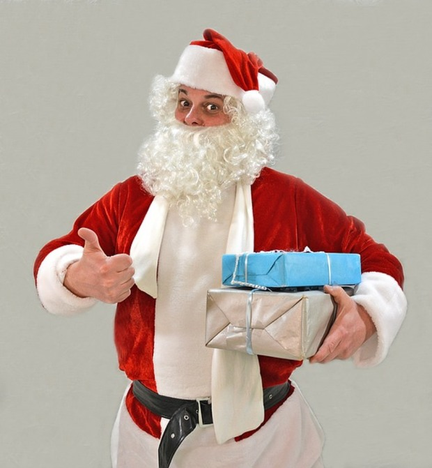 christmas-1078678_640