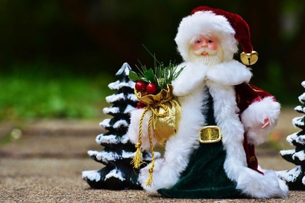 christmas-993134_640