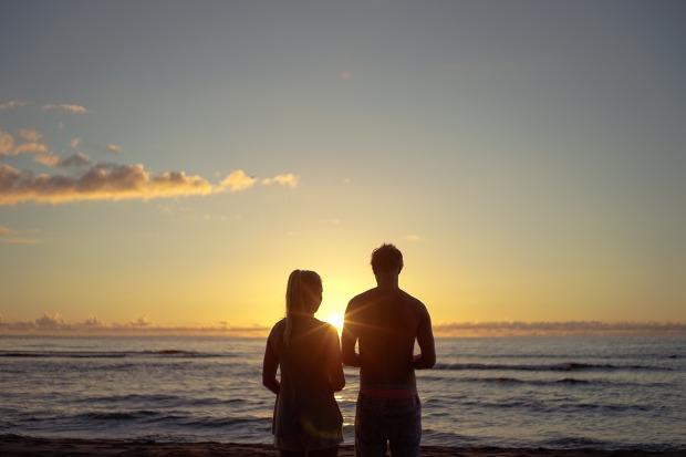 couple-863456_1920
